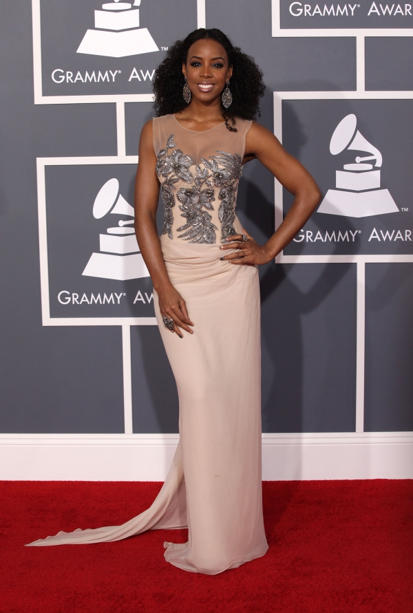 Βραβεία Grammy Grammy14