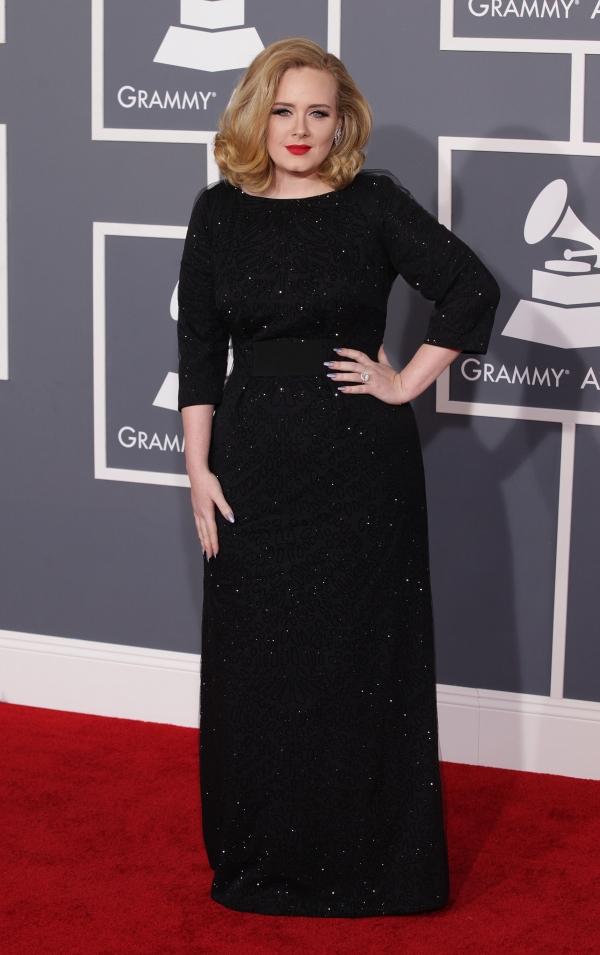 Βραβεία Grammy Grammy15