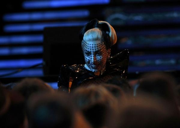 Βραβεία Grammy Grammy17