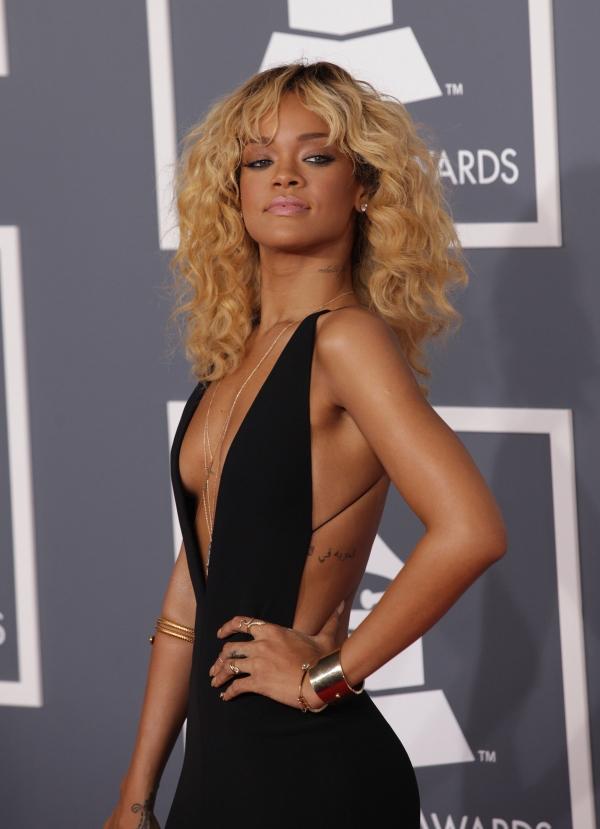 Βραβεία Grammy Grammy3