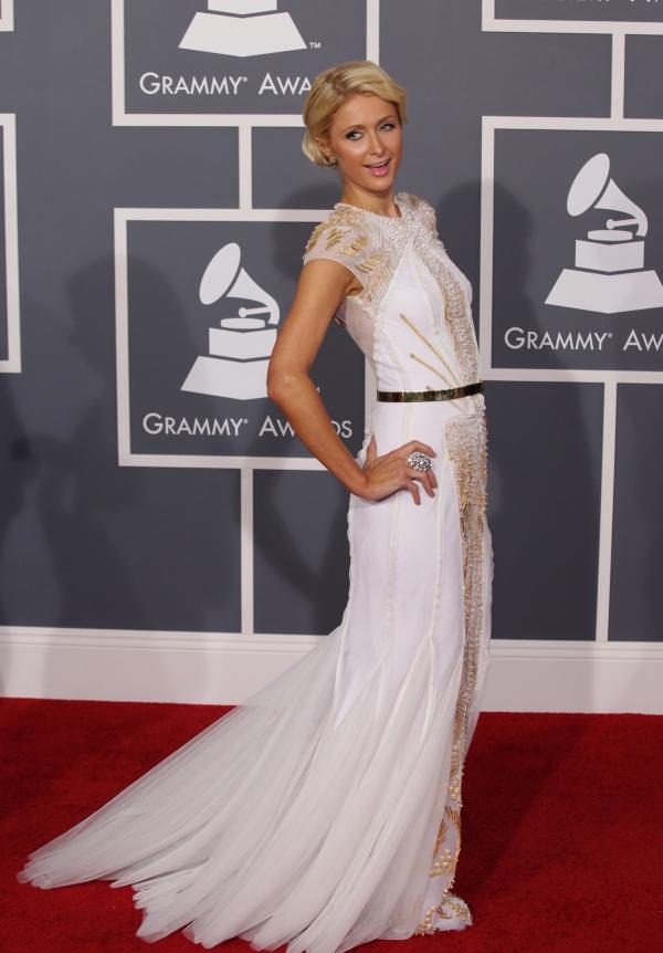 Βραβεία Grammy Grammy4