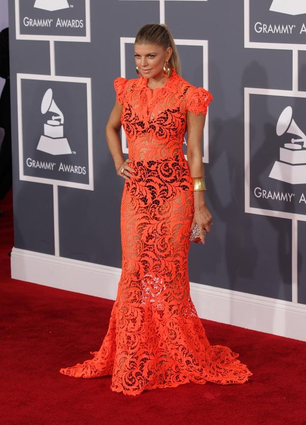 Βραβεία Grammy Grammy5