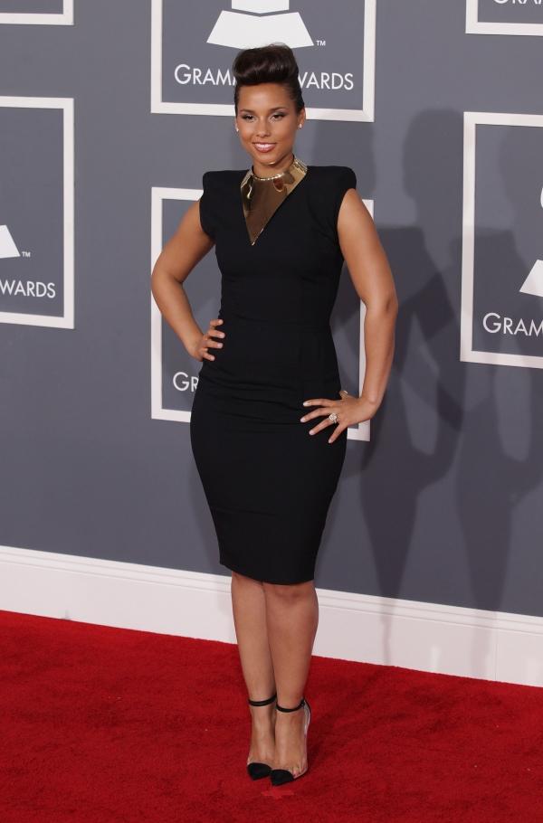 Βραβεία Grammy Grammy8