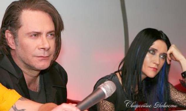 http://www.tlife.gr/files/Image/NEWS/2012/IANOUARIOS/31-01/linda_h_633_451.jpg