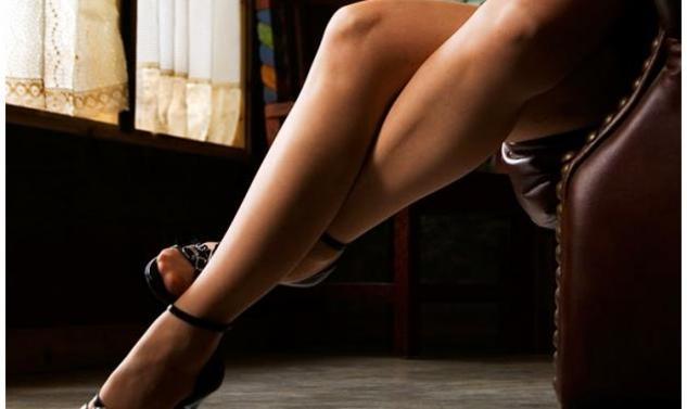 ΤΡΑΓΙΚΟ: Όλο και περισσότερες γυναίκες οδηγούνται στην πορνεία λόγο εξαθλίωσης.