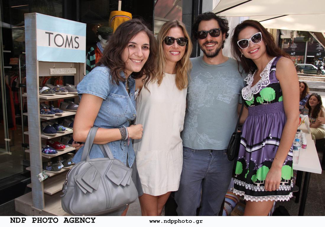 https   www.tlife.gr eidhseis-nea oi-celebrities-pou-stiriksan-tin ... 1202d8bdbd5