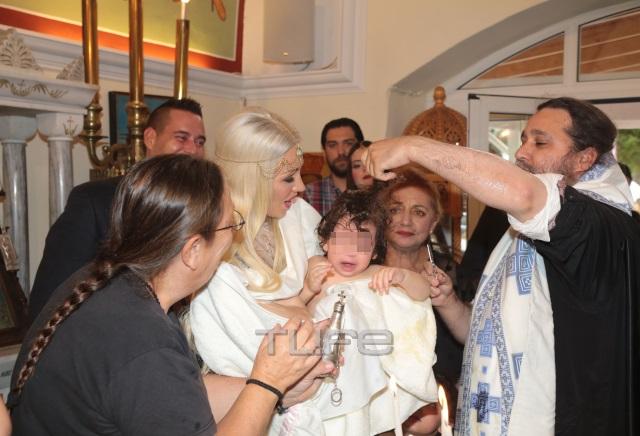 http://www.tlife.gr/files/Image/NEWS/2014/OKTOVRIOS/06-10/1/sasa-basta4.jpg