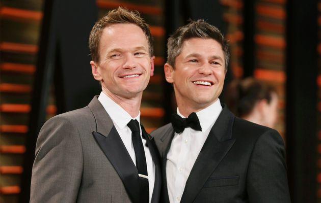 Αυτός θα είναι ο παρουσιαστής των Oscar για το 2015!