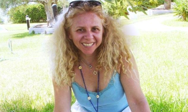 Αλεξία Αλεξιάδου: Οι τελευταίες της συνεντεύξεις και όσα έχει πει για τις κόρες της, Χαρά και Βέφα