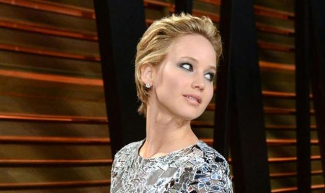 Jennifer Lawrence - Chris Martin: Μόλις χώρισαν!
