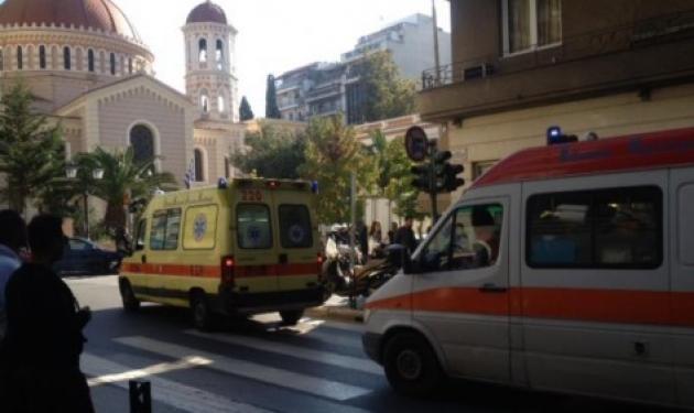 Αποτέλεσμα εικόνας για φλεγόμενο λεωφορείο