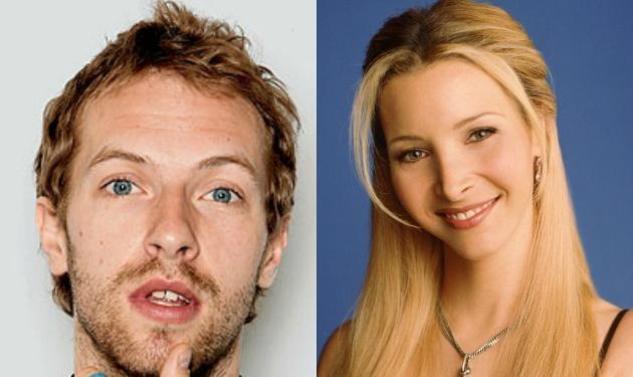 10 celebrities που έχασαν την παρθενιά τους μετά τα 20
