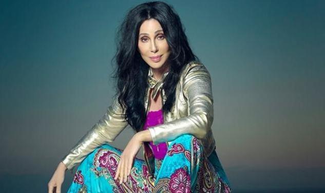 """Αγωνία για την Cher - """"Αργοπεθαίνει"""", λέει δημοσιεύμα του ξένου Τύπου!"""