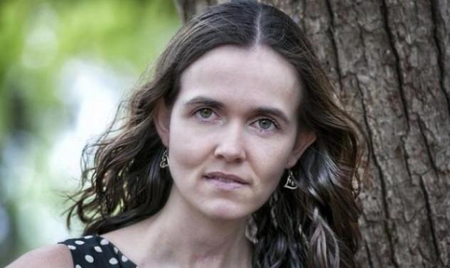 Σκεφτόταν να κάνει κακό στα παιδιά της γιατί της είχε κόψει το λαιμό η μητέρα της!