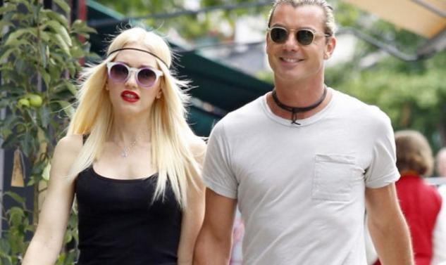 Χωρίζει μετά από 13 χρόνια γάμου η Gwen Stefani