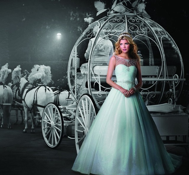 src=/files/Image/NEWS/2015/MAIOS/30-05/2/wedding3.jpg