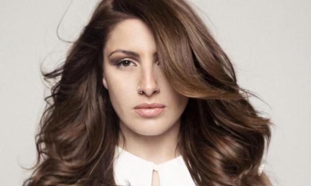 Έλενα Παπαρίζου: Το μήνυμα για την Eurovision, λίγο πριν τον ελληνικό τελικό!