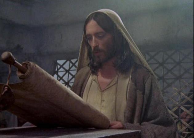 Αποτέλεσμα εικόνας για Ιησούς απο την Ναζαρετ