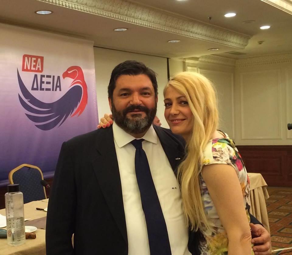 https   www.tlife.gr family nipio paidi-pos-tha-stamatisei-na-troei-ta ... 671cfa642ee