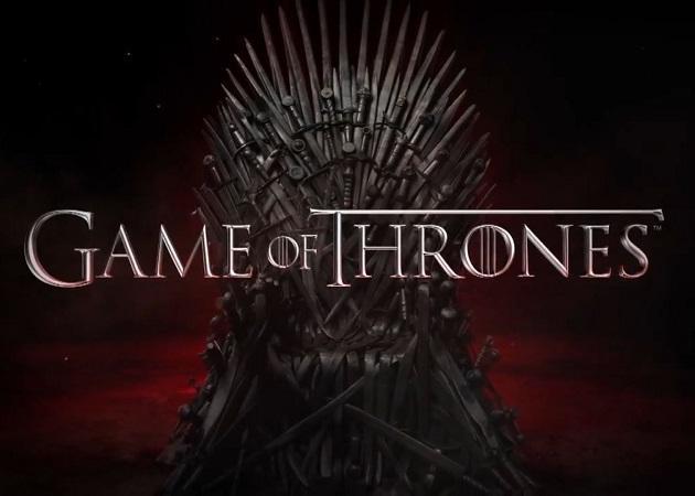 Πέθανε στα 42 του ο νάνος που έγινε γνωστός από τον πρωταγωνιστή του Game of Thrones!