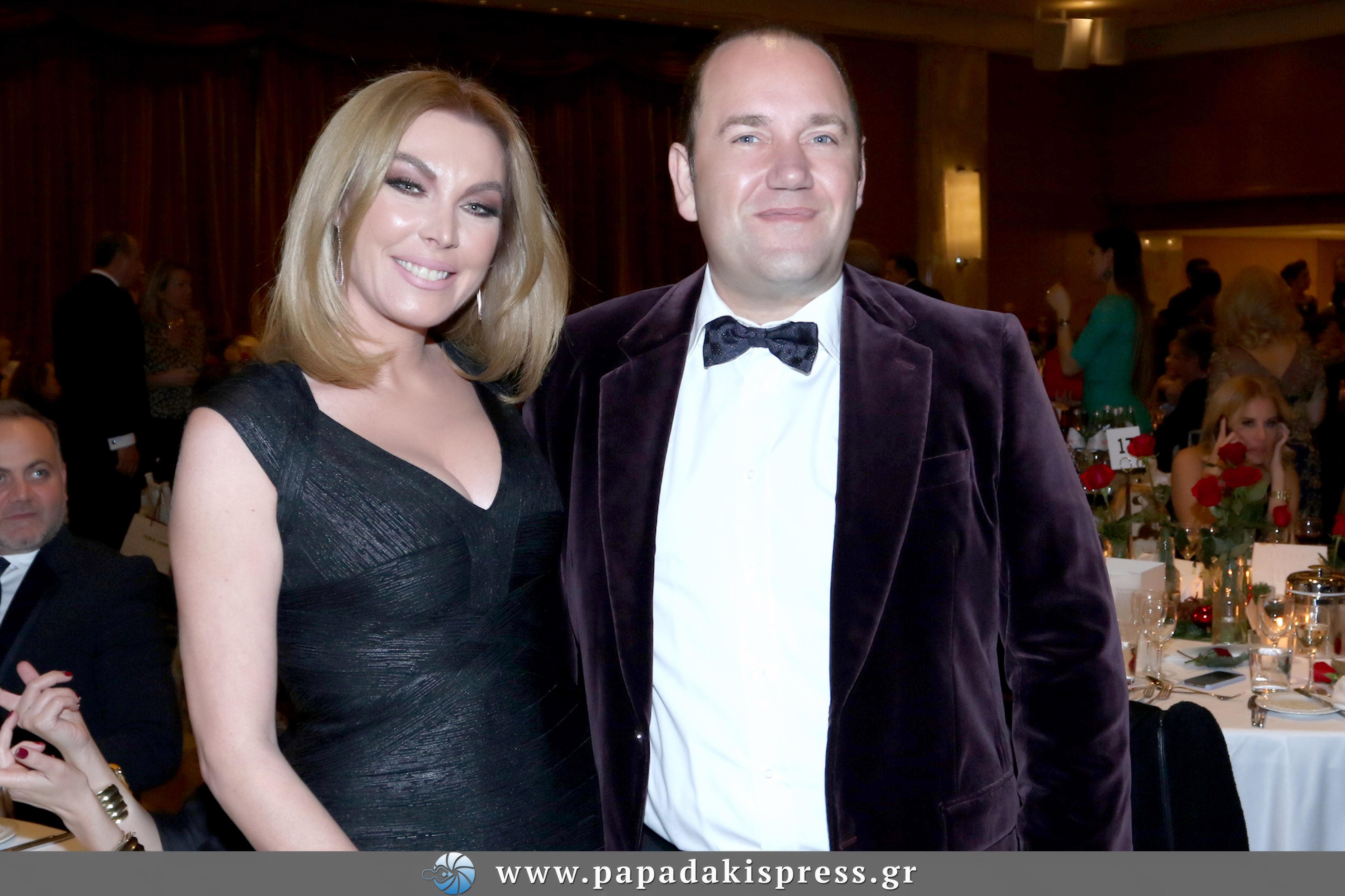 https   www.tlife.gr eidhseis-nea yvonni-mposniak-entyposiaki ... d902b39d562