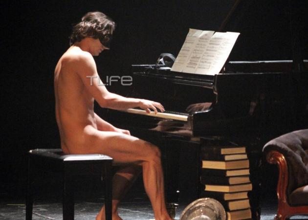 naked-theatro