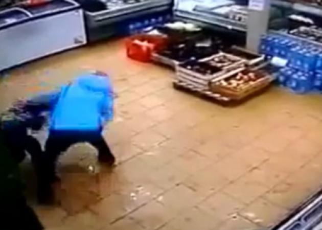 kid-beaten