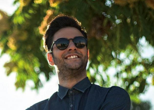 Ίαν Στρατής: «Δεν βγήκα νικητής στο X Factor, γιατί ο Ανδρέας Λέοντας…»
