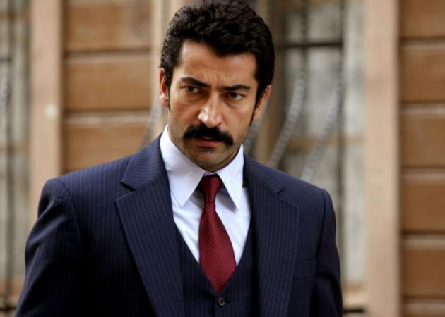 Πραξικόπημα στην Τουρκία: Πώς σχολίασε ο τηλεοπτικός Εζελ όσα έγιναν στη χώρα του