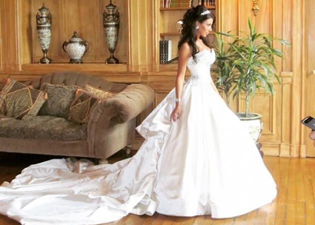 Αποτέλεσμα εικόνας για γάμος άλκη δαυιδ jennifer stano