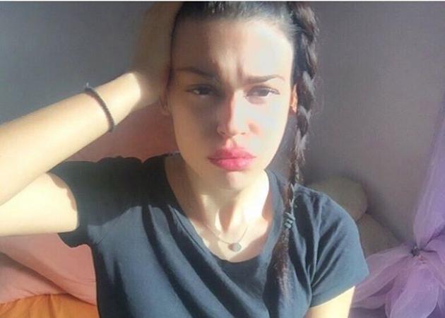 Παντελής Παντελίδης: Ανεπιθύμητη η Φρόσω Κυριάκου στο μνημόσυνο του τραγουδιστή;