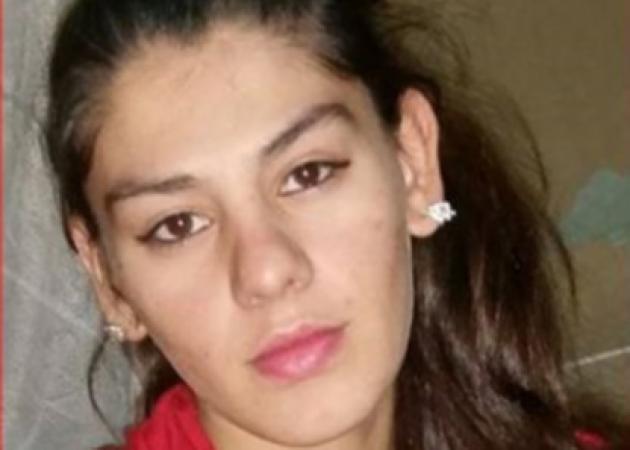 Θεσσαλονίκη: Βρέθηκε ζωντανή η μητέρα που εξαφανίστηκε με το μωρό της - Λύθηκε το μυστήριο του θρίλερ!