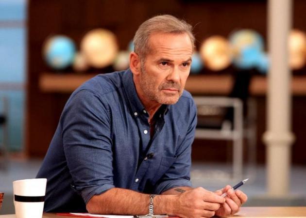 Ο Πέτρος Κωστόπουλος είναι μόνος! Η νέα ζωή και οι δυσκολίες που πέρασε