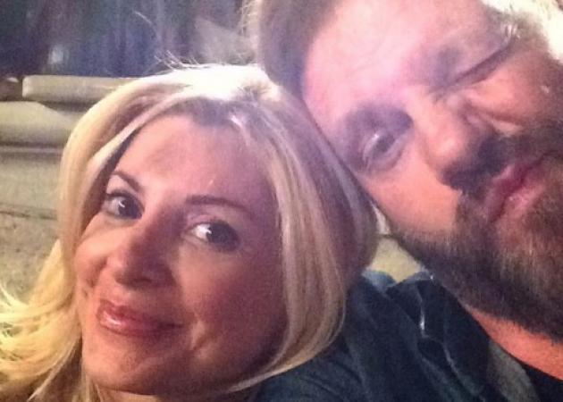 Κώστας Σπυρόπουλος - Χριστίνα Πολίτη: Είναι τελικά ζευγάρι; Ποιος αποκάλυψε το μυστικό;