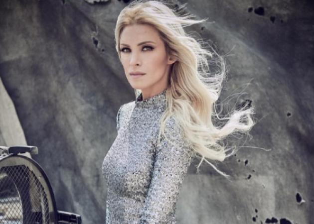 Κατερίνα Καινούργιου: Κάνει αποκαλύψεις για τους πρώην της, την Μαρία Ηλιάκη και την τηλεόραση!