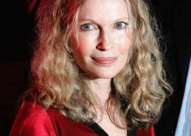 Πέθανε στα 27 του ο γιος της Mia Farrow!