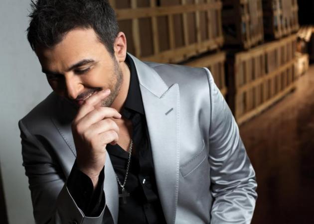 """Οι Πόντιοι τα """"χώνουν"""" στον Αντώνη Ρέμο και τον καλούν σε συναυλία κατά του Κεμάλ!"""