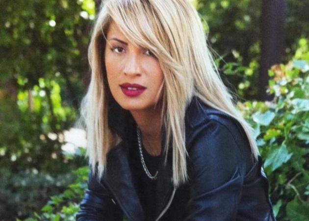 Μαρία Ηλιάκη: Μιλάει πρώτη φορά για το χωρισμό της από τον Νεκτάριο Γαλίτη!