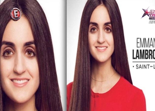 Η 26χρονη Ελληνίδα καθηγήτρια που εξελέγη βουλευτής στον Καναδά μιλά αποκλειστικά στην Tatiana Live