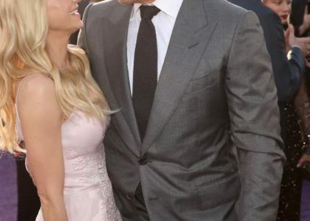 Διάσημο ζευγάρι του Hollywood ανακοίνωσε τον χωρισμό του στα social media!