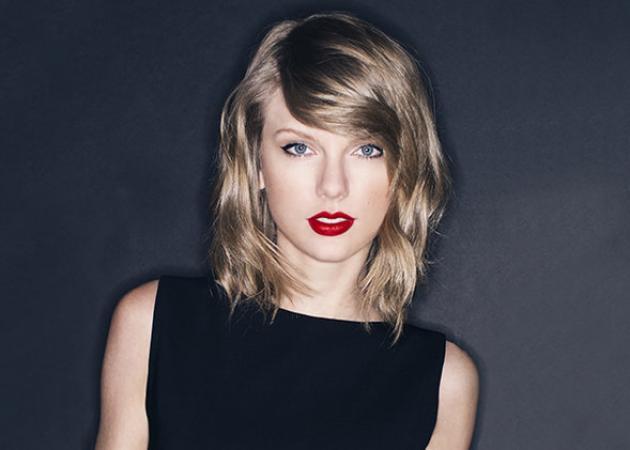 Δικαίωση για την Taylor Swift που κατηγορούσε για σεξουαλική παρενόχληση έναν ραδιοφωνικό παραγωγό