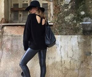 Δέσποινα Βανδή: Βόλτες με άψογο στυλ!