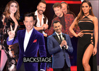 The Voice: Όλα όσα έγιναν πίσω από τις κάμερες! [pics]