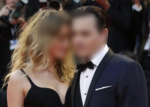 Οριστικό διαζύγιο για πασίγνωστο ηθοποιό - Δίνει στην πρώην επτά εκατομμύρια δολάρια!