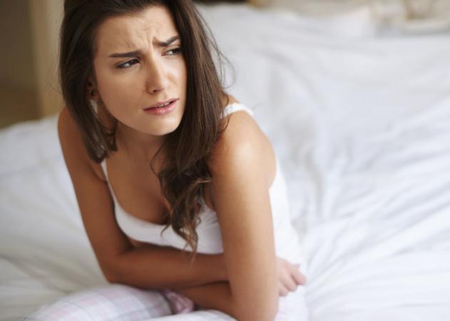 Δυσπαρευνία: Επώδυνο το σεξ για 1 στις 10 γυναίκες – Τι έδειξε έρευνα