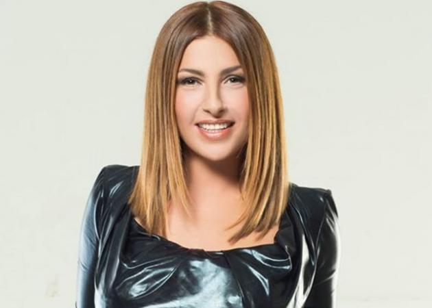 Έλενα Παπαρίζου: Η απάντησή της στη συνέντευξη του Τόνυ Μαυρίδη!
