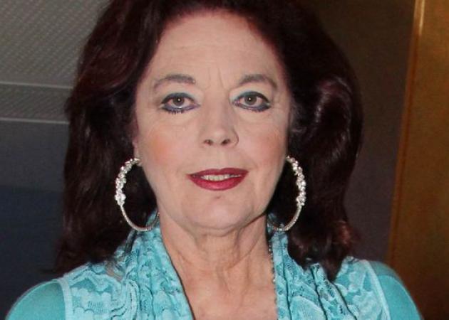 Πέθανε η Καίτη Παπανίκα μετά από σκληρή μαχή με τον καρκίνο