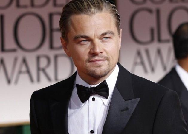 """Σε περιπέτειες ο Leonardo Di Caprio - Το """"ξέπλυμα"""" μαύρου χρήματος και το Όσκαρ που αναγκάστηκε να επιστρέψει!"""