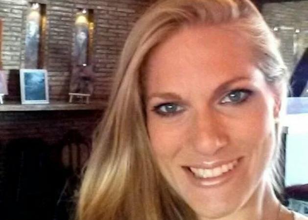 Σάρα Εσκενάζυ: Η ζωή της κόρης του Αλμπέρτο Εσκενάζυ και το διαφορετικό της πρόσωπο εκτός survivor! [pics]
