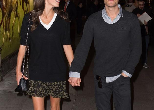 Πασίγνωστοι ηθοποιοί χώρισαν μετά από τέσσερα χρόνια σχέσης!